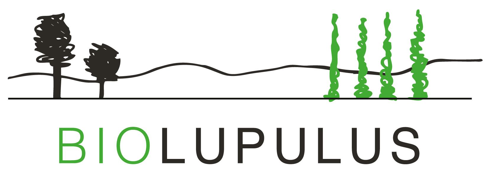 Biolupulus